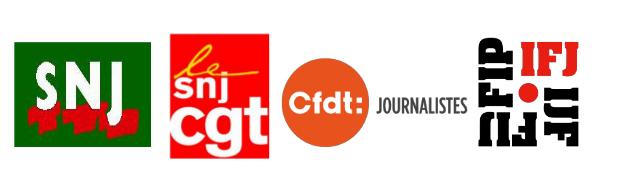 http://syndicoop.fr/archivesnj/_docs/fckeditor/image/Logos/SNJ,%20CGT,%20CFDT,%20FIJ.jpg