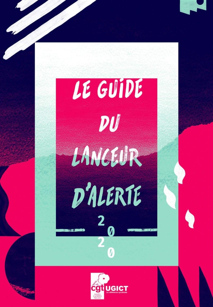 couverture guide lanceur alerte