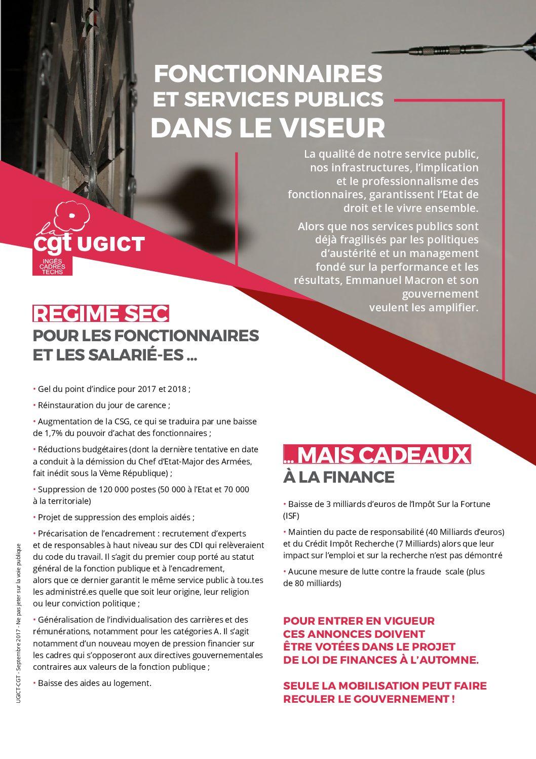36926e13a2a ...  https   syndicoop.fr mutuelle tracts fonction-publique-non-a-lausterite-non-a-la- loi-travail-xxl